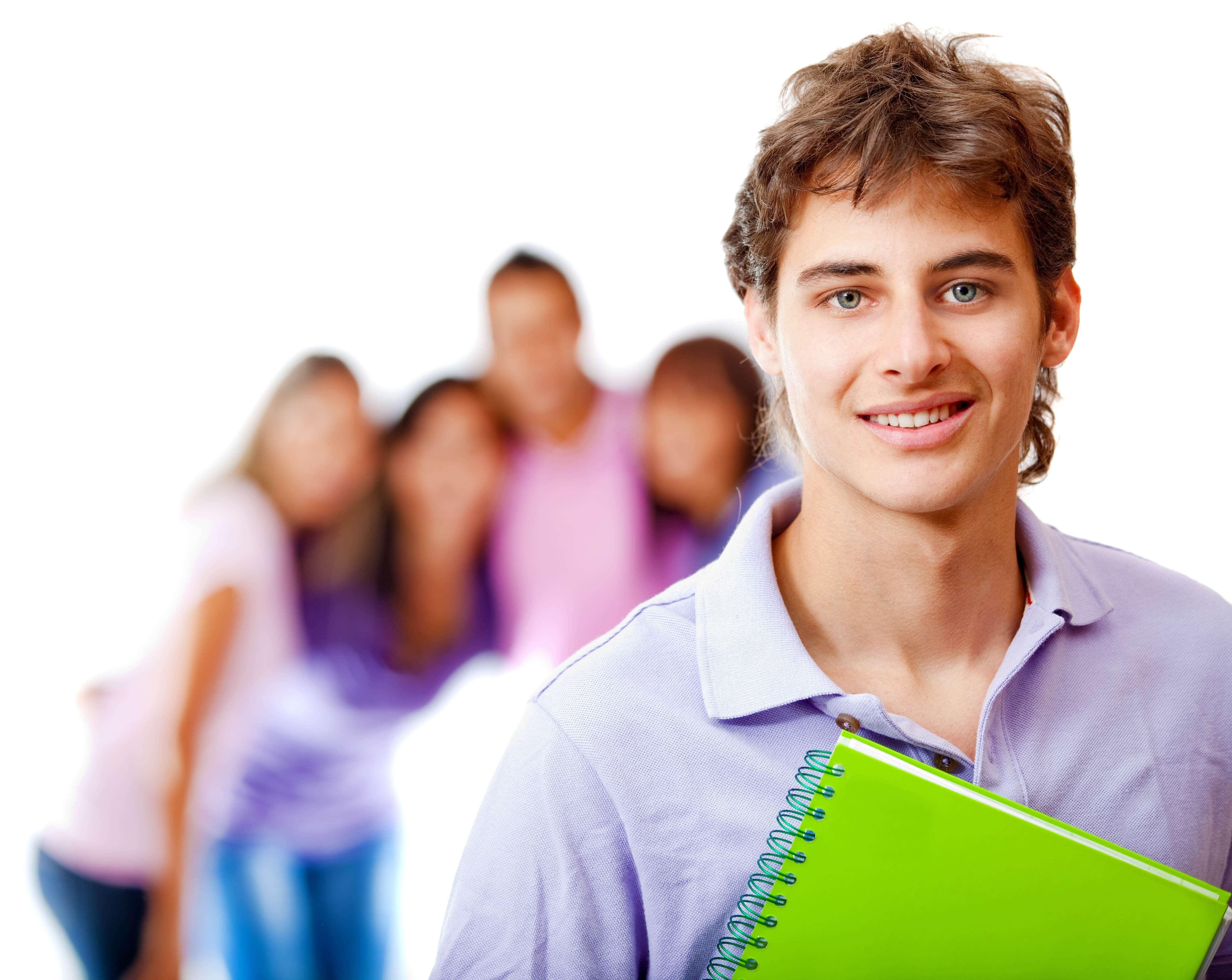 Pomysł na ciekawą pracę dyplomową z socjologii lub psychologii.