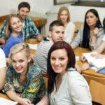 Tematy prac licencjackich z psychologii